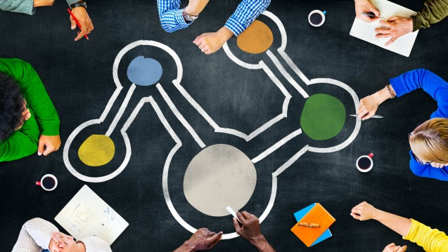 Die Apothekerschaft soll online über ein neues Berufsbild diskutieren. (Foto: Rawpixel/Fotolia)