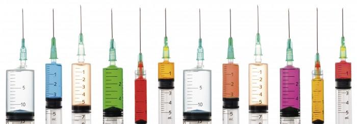 Welcher Impfstoff Fur Wen