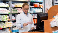 Rabattarzneimittel? Wie hoch der Nachlass bei einzelnen Arzneimitteln ist, ist für Apotheker ein Geheimnis – oder doch nicht? (Foto: Schelbert)
