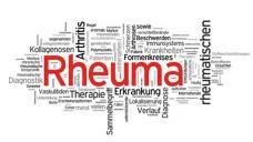 Neue Hoffnung für Patienten mit rheumatoider Arthritis? (Bild: fotodo/Fotolia)