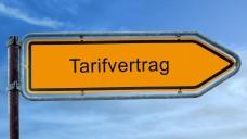 Noch lange keine Annäherung in Sicht: Tarifverhandlungen zwischen ADA und Adexa. (Foto: T. Reimer/Fotolia)