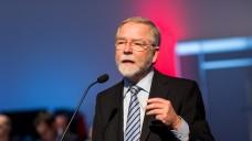 Lutz Engelen: Apotheker sollen sich durch ihre gute Arbeit beweisen. (Foto: Schlebert)