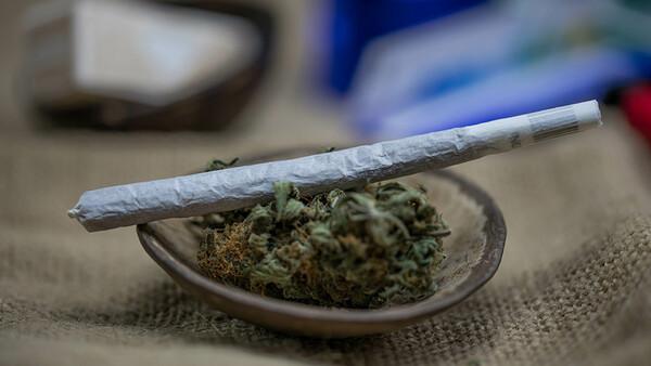 Kommt jetzt die Legalisierung von Cannabis?