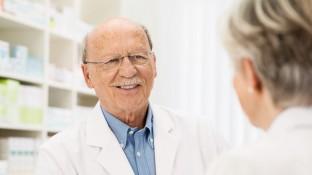 Tabletten teilen - Fluch oder Segen?