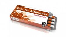 Der Markt für Alzheimer-Medikamente könnte sich bis 2023 mehr als verdoppeln. (Foto: tashatuvango/Fotolia)