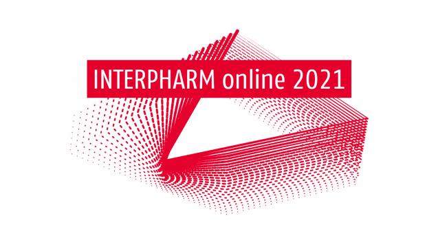 Auf der INTERPHARM online am kommenden Freitag werden sich Erik Tenberken, Miriam Oster und Dr. Ina Lucas im Rahmen eines Lunch-Talks austauschen und diskutieren.