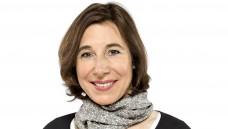 Gabriele Regina Overwiening tritt doch nicht aus dem Apothekerverband Westfalen-Lippe aus. (Foto: AKWL)