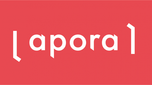 Unter dem Namen Apora bringt die Initiative Pro AvO ihr Apothekenportal auf den Markt. (s / Foto: Pro AvO)