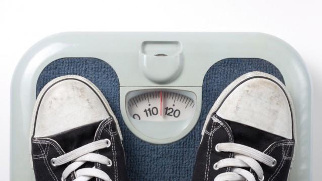 Übergewicht ist vielen Ländern der Welt ein massives Problem.(Foto: tournee / Fotolia.com)