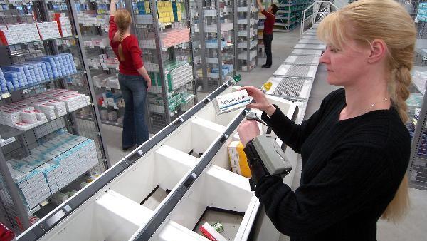 ABDA pfeift Versandhandelsverbot zurück
