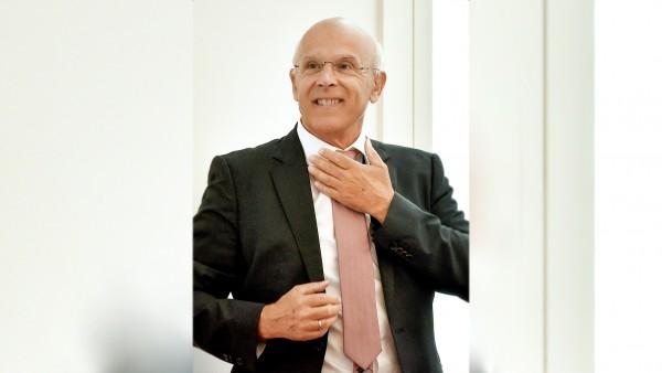 Landesamt-Chef bleibt – aber mit  weniger Kompetenzen