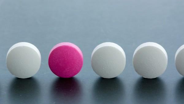 Wechselwirkung zwischen Amlodipin und Simvastatin wird häufig übersehen