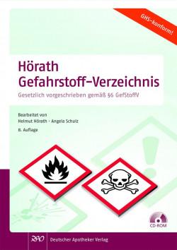D2812_bei_gefahr_cover.jpg