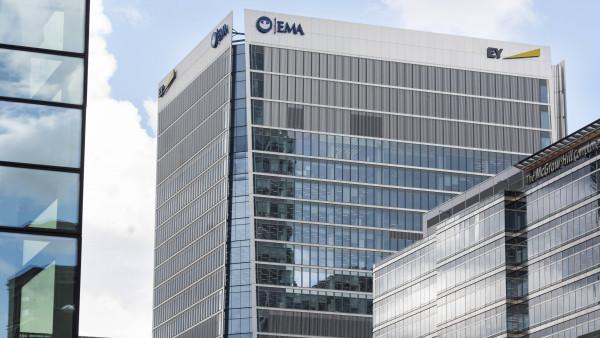 EMA untersucht Verunreinigung in valsartanhaltigen Arzneimitteln