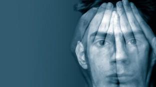 Pharmakotherapie: Schizophrenie
