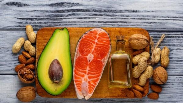 Proteinarme Ernährung hat positive Auswirkungen