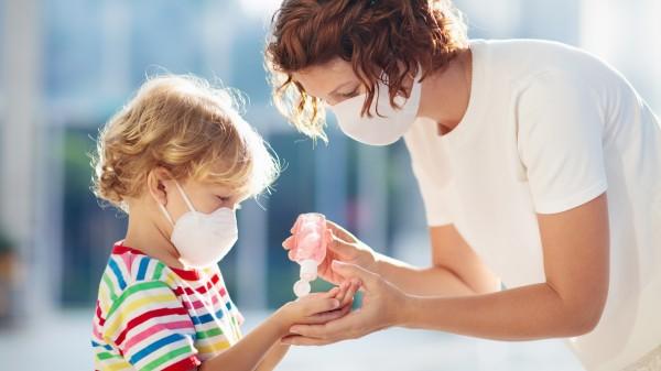 WHO: Ohne ständigen Druck kehrt Coronavirus immer wieder