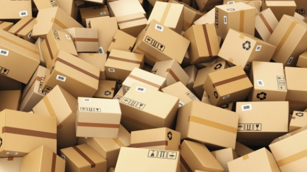 Shop Apotheke steigert Umsatz um 60 Prozent