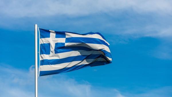 Griechisches Parlament berät zu Vorwürfen gegen Novartis