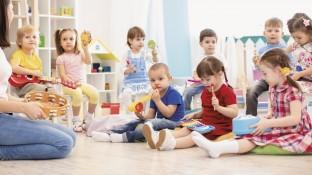 Kosten für Kinderbetreuung sind Sonderausgaben, aber …