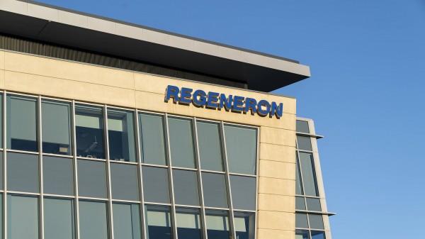 FDA erteilt Notfallgenehmigung für Regeneron-Antikörper-Cocktail