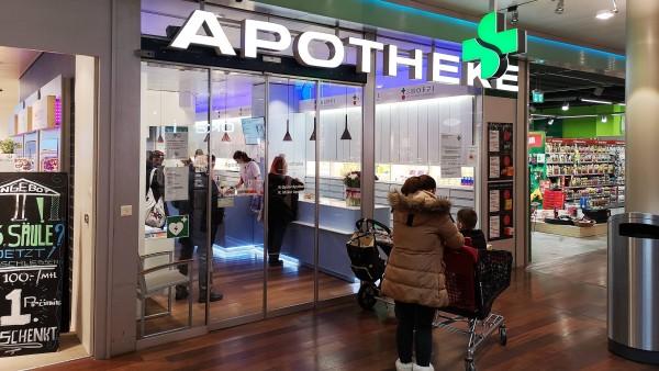 Lieferengpässe in der Schweiz – Druck auf Hersteller wächst