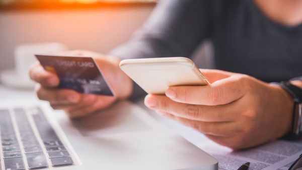 Wenn Online-Shopping zum Gesundheitsrisiko wird