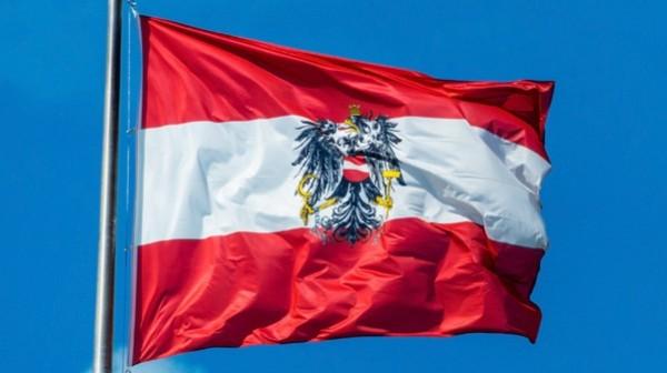 Deutschlandsberg statt Deutschland