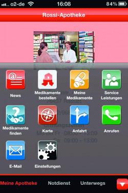 D2012_app_rossi.jpg
