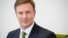 Neuer Gematik-Chef: Das Bundesgesundheitsministerium will Dr. Markus Guillerme Leyck Dieken als Chef der Gematik installieren. (Foto: Pro Generika)