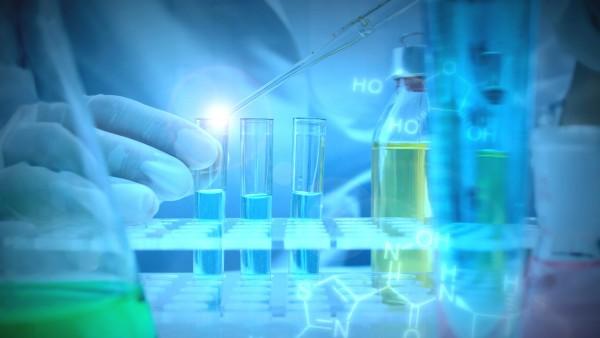 Krebs und Alzheimer stehen bei Pharmaforschern im Fokus