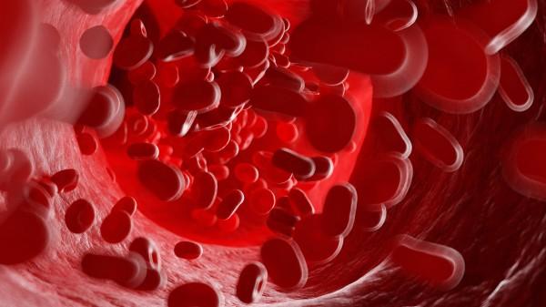 COVID-19 und die Blutgerinnung