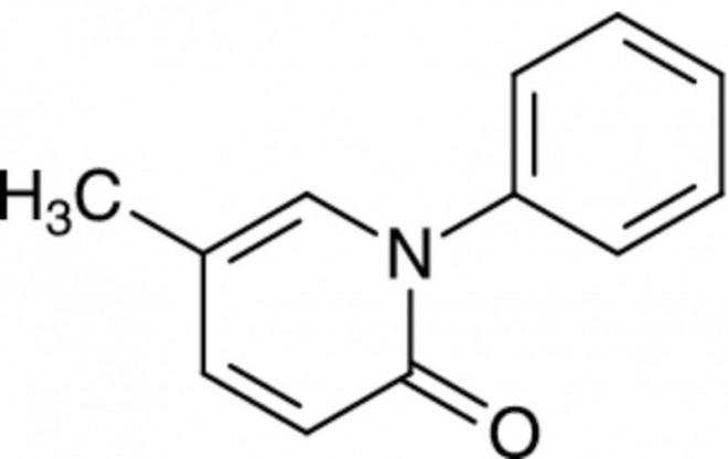 Pirfenidon.eps