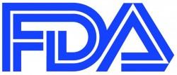 D6_FDA-logo.jpg
