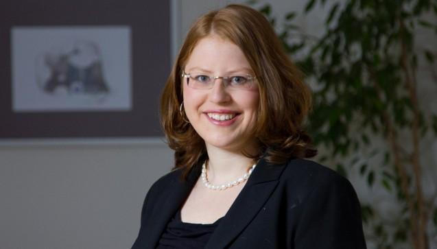 Katrin Helling-Plahr (Nordrhein-Westfalen,FDP) (Foto: FDP)