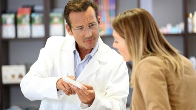 Startschuss für Beteiligung der Apotheker: Ende Juni will die ABDA verkünden, ab wann das Medikationsmanagement in Sachsen und Thüringen flächendeckend an den Stgart geht. (Foto: goodluz, Fotolia)