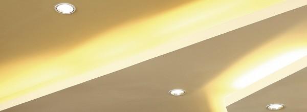 Maximaler Lichtkomfort, minimaler Verbrauch