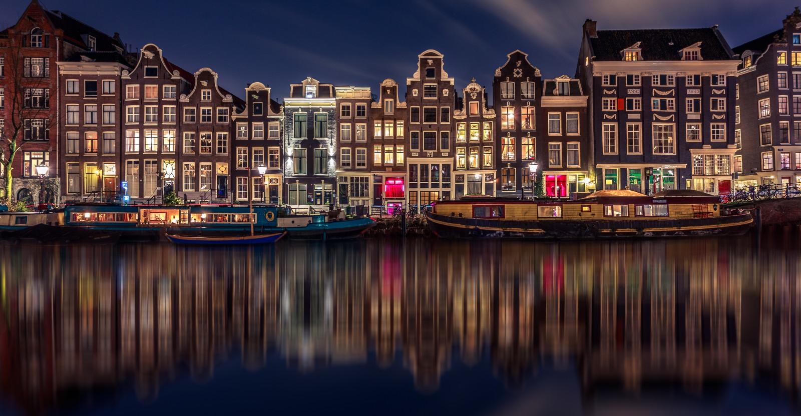 Niederlande News