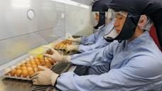 bioCSL bekommt durch die Übernahme der Novartis-Impfstoffe neue Produktionsanlagen - auch in Europa. (Foto: bioCSL)