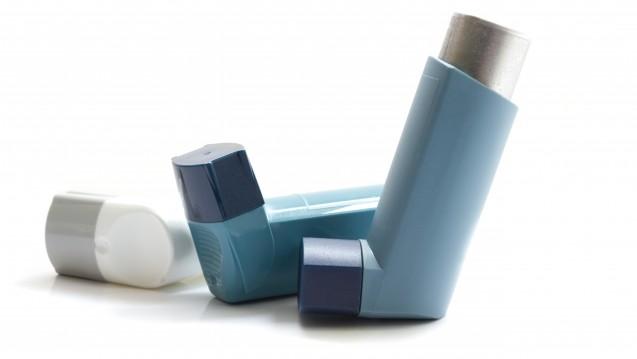 ICS bei COPD nützen mehr als sie schaden, meint der PRAC. (Foto: bochimsang / Fotolia)