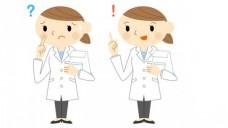 Wie erkläre ich Arzneimittelwirkungen, wenn mein Gegenüber Sprachprobleme hat? (Bild: sobakasu/Fotolia)
