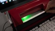 Speichern ADG-Kassen standardmäßig Rezeptdaten? (c / Foto: imago)