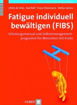 D4011_wt_li_Buchtipp Fatig.jpg