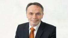 Streitbar: Der Vorsitzende des Hessischen Apothekerverbandes ist mit zwei weiteren Vorstandsmitgliedern alleine im Vorstand des HAV. Vier weitere Mitglieder sind zurückgetreten. (Foto: HAV)