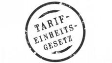 Sieht im Tarifeinheitsgesetz einen Anschlag auf Arbeitnehmerrechte: Adexa-Vize Tanja Kratt. (Foto:  fotohansel/Fotolia)