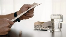 Die Beipackzettel für novaminsulfonhaltige Arzneimittel sollen europaweit angepasst werden. ( r / Foto: imago)