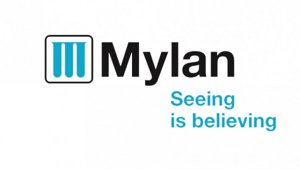 Mylan wehrt sich gegen Übernahme