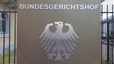 Der BGH hat ein Urteil des Oberlandesgerichtes Düsseldorf bestätigt, nach dem das Zuweisungsverbot in Deutschland nicht für EU-Versender gilt. (Foto: Imago)