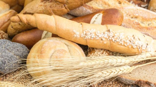 Brötchen-Gutscheine sind für Apotheken tabu. (Foto: stockpics/Fotolia)