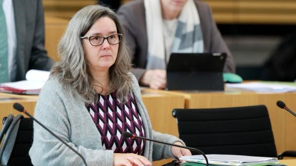 Thüringer Regierung prüft Gutachten zum Apothekenhonorar